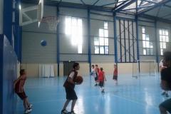 Basket-Aventures-Prades-BC-2011-session-1-10