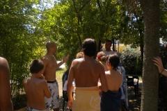 Basket-Aventures-Prades-BC-2011-session-1-100