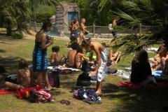 Basket-Aventures-Prades-BC-2011-session-1-102