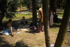 Basket-Aventures-Prades-BC-2011-session-1-103