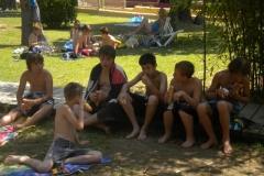 Basket-Aventures-Prades-BC-2011-session-1-104