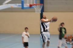 Basket-Aventures-Prades-BC-2011-session-1-106
