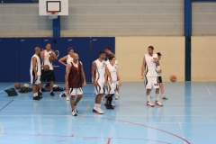 Basket-Aventures-Prades-BC-2011-session-1-107