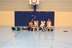 Basket-Aventures-Prades-BC-2011-session-1-108