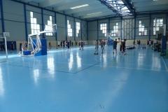 Basket-Aventures-Prades-BC-2011-session-1-11