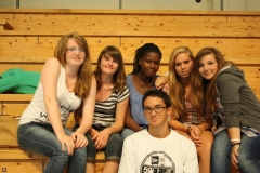 Basket-Aventures-Prades-BC-2011-session-1-110