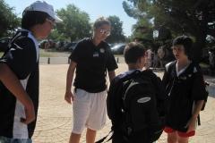 Basket-Aventures-Prades-BC-2011-session-1-112