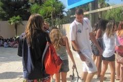 Basket-Aventures-Prades-BC-2011-session-1-113