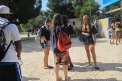 Basket-Aventures-Prades-BC-2011-session-1-114