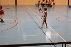 Basket-Aventures-Prades-BC-2011-session-1-115