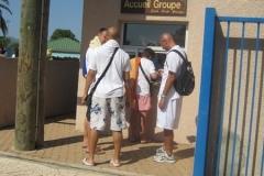 Basket-Aventures-Prades-BC-2011-session-1-117
