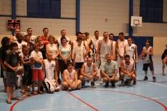 Basket-Aventures-Prades-BC-2011-session-1-118