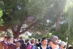 Basket-Aventures-Prades-BC-2011-session-1-119