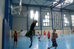 Basket-Aventures-Prades-BC-2011-session-1-12