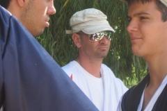 Basket-Aventures-Prades-BC-2011-session-1-121