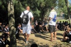 Basket-Aventures-Prades-BC-2011-session-1-123