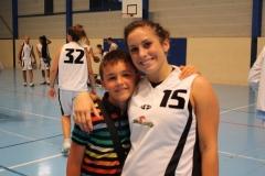 Basket-Aventures-Prades-BC-2011-session-1-124