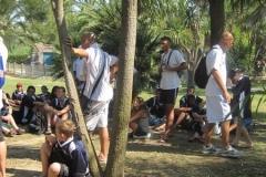 Basket-Aventures-Prades-BC-2011-session-1-125