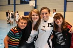 Basket-Aventures-Prades-BC-2011-session-1-126