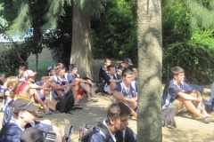 Basket-Aventures-Prades-BC-2011-session-1-127