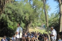Basket-Aventures-Prades-BC-2011-session-1-128
