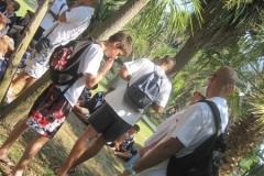 Basket-Aventures-Prades-BC-2011-session-1-129