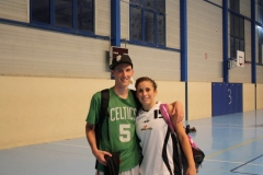 Basket-Aventures-Prades-BC-2011-session-1-135
