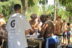 Basket-Aventures-Prades-BC-2011-session-1-136