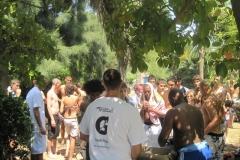 Basket-Aventures-Prades-BC-2011-session-1-137