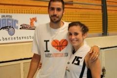 Basket-Aventures-Prades-BC-2011-session-1-138