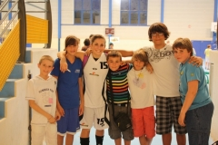 Basket-Aventures-Prades-BC-2011-session-1-139