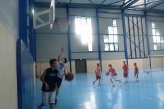 Basket-Aventures-Prades-BC-2011-session-1-14