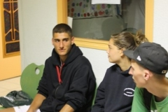 Basket-Aventures-Prades-BC-2011-session-1-141