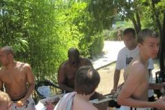 Basket-Aventures-Prades-BC-2011-session-1-142