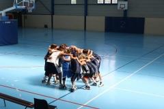 Basket-Aventures-Prades-BC-2011-session-1-143
