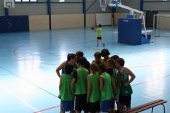 Basket-Aventures-Prades-BC-2011-session-1-145
