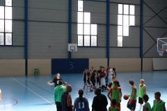 Basket-Aventures-Prades-BC-2011-session-1-147