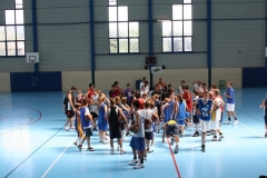 Basket-Aventures-Prades-BC-2011-session-1-149
