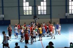 Basket-Aventures-Prades-BC-2011-session-1-151