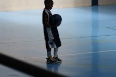 Basket-Aventures-Prades-BC-2011-session-1-153