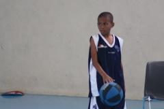 Basket-Aventures-Prades-BC-2011-session-1-155