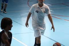 Basket-Aventures-Prades-BC-2011-session-1-159