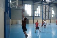 Basket-Aventures-Prades-BC-2011-session-1-16