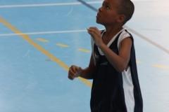 Basket-Aventures-Prades-BC-2011-session-1-162