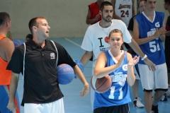 Basket-Aventures-Prades-BC-2011-session-1-163