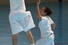 Basket-Aventures-Prades-BC-2011-session-1-165