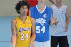 Basket-Aventures-Prades-BC-2011-session-1-167