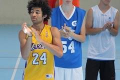 Basket-Aventures-Prades-BC-2011-session-1-169