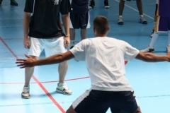 Basket-Aventures-Prades-BC-2011-session-1-173