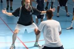 Basket-Aventures-Prades-BC-2011-session-1-175